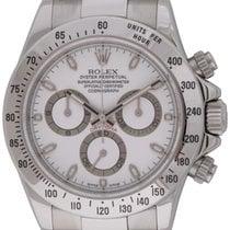 Rolex - Daytona Cosmograph : 116520