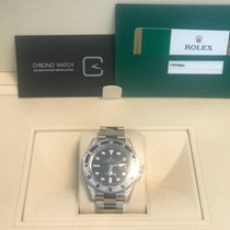 Rolex 116759SANR GMT Master II Diamond and Sapphire Bezel-Limited