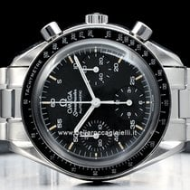 Omega Speedmaster Reduced Automatic  Watch  3510.5000