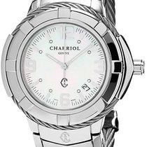 Charriol Celtic CE438S.650.001