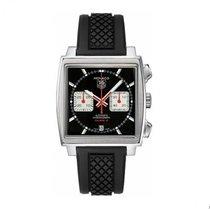 TAG Heuer Reloj automático TAG Heuer CAW2114.FT6021 Monaco -