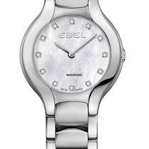Ebel BELUGA LADY - 100 % NEW - FREE SHIPPING