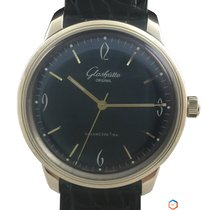 Glashütte Original Senator Sixties1-39-52-06-02-04