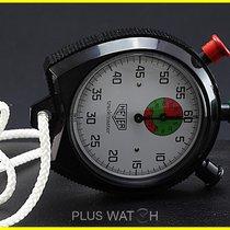 Heuer Cronometro Heuer Trackmaster