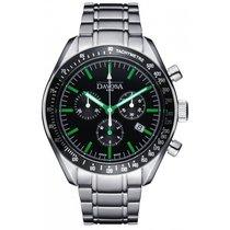 Davosa Herren Chronograph Race Legend 163.475.75