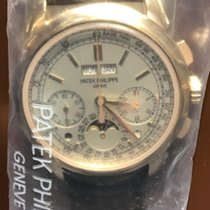 Patek Philippe 5270R-001 Grand Complication