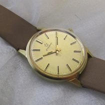 Eterna Vintage BIG size in very good working condition