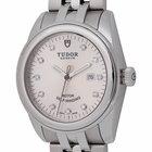 Tudor Ladies Glamour 31 : 53000