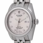 Tudor - Ladies Glamour 31 : 53000