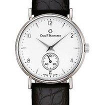 Carl F. Bucherer Carl F.  Adamavi Ladies Watch