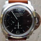 Panerai Luminor 1950 GMT 8 Days PAM 233