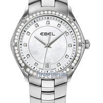 Ebel 1215983