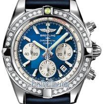 Breitling Chronomat 44 ab011053/c788-3pro2t