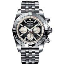 Breitling Chronomat B01 44mm   Neu Inkl Mwst