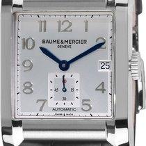 Baume & Mercier Baume&Mercier Hampton MOA10026