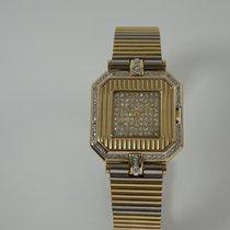 Cartier Ceinture factory diamond w/tri-colored bracelet...