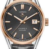 TAG Heuer Carrera Men's Watch WAR215E.FC6336