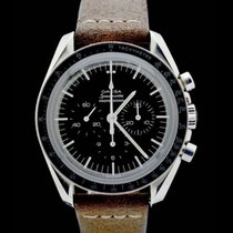 Omega Speedmaster 321 - Vintage - Ref.: 105-012-65 - Bj.: 1965...