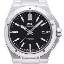 IWC Ingenieur Automatik IW323902