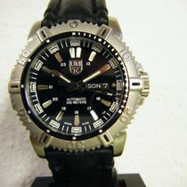 Luminox Modern Mariner