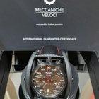 Meccaniche Veloci W131K258474025