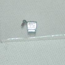 Breitling Chronomat Lünette Reiter 15 Stahl B132 Rider Tab Mit...