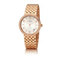 Carl F. Bucherer Carl F.  Adamavi Automatic Ladies Watch