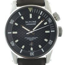 Glycine Lagunare 1000 mt art. Nr258