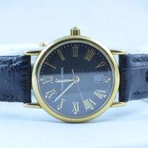 Maurice Lacroix Les Classiques Damen Uhr Stahl/stahl 25mm...