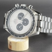 Omega Speedmaster Apollo 11 Limited Edition 35th Anniversary