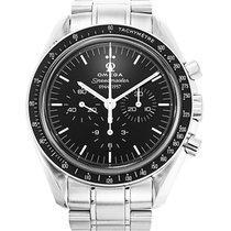 Omega Watch Speedmaster Moonwatch 311.33.42.50.01.001