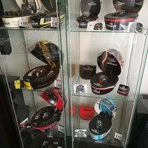 Tissot T-Race MotoGP Limited Edition gyűjtemény eladó