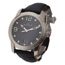 Blancpain R10-1103-53B L-Evolution Mens 43mm Automatic Watch...