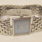 Van Cleef & Arpels Lady Diamonds