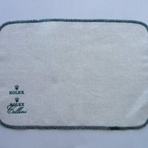 Rolex Panno / Cloth di pulizia