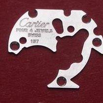 Cartier 157.06-1 E-Blockabdeckung