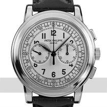Patek Philippe Chronograph DOUBLE SEALED