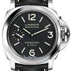 Panerai Luminor Marina 8 Days 44mm Mens Watch
