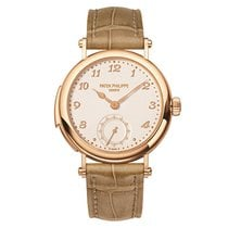 Patek Philippe Grand Complications 7000R-001 Ladies First...