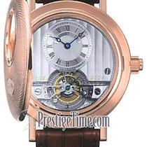 Breguet 1801br/12/2w6