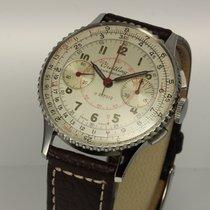 Breitling top erhaltener Chronomat Vintage Ref. 769