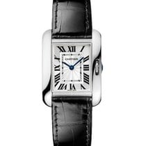 Cartier Tank Anglaise w5310029