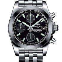 Breitling Chronomat W1331012/BD92/385A
