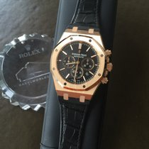 Audemars Piguet 26320OR.OO.D002CR.01