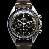 Omega Speedmaster 145012-67 Buzz Aldrin 321