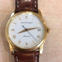 Girard Perregaux Automatic 3100