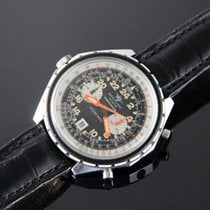 Breitling Chrono-Matic Cosmonaute