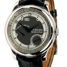 F.P.Journe ZODIAQUE LIMITED EDITION