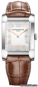 Baume &amp;amp; Mercier Hampton