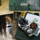 Rolex Explorer 1 14270 NOS